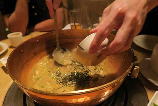 台北 橘色 涮涮鍋 (83).JPG