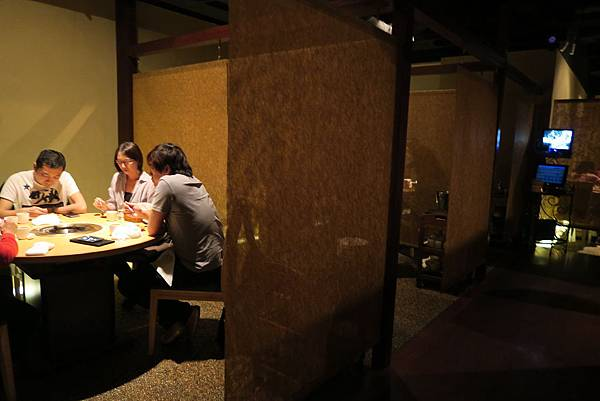 台北 橘色 涮涮鍋 (93).JPG