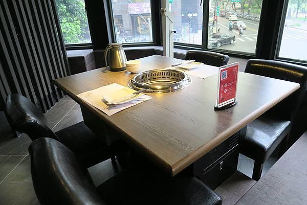 中壢 青石代 燒肉 (18).JPG