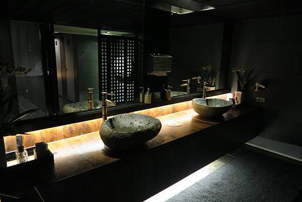 中壢 青石代 燒肉 (24).JPG