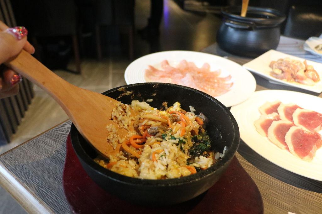 中壢 青時代 燒肉 推薦 (8).JPG