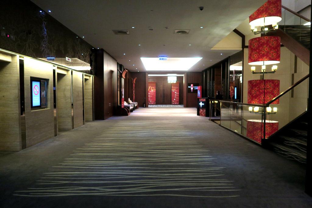 宜蘭 晶應酒店 紅樓櫻桃鴨 (1).JPG