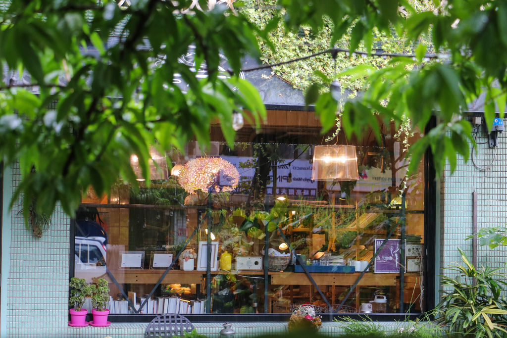 M PAIN Boulangerie & Pâtisserie  (7).JPG