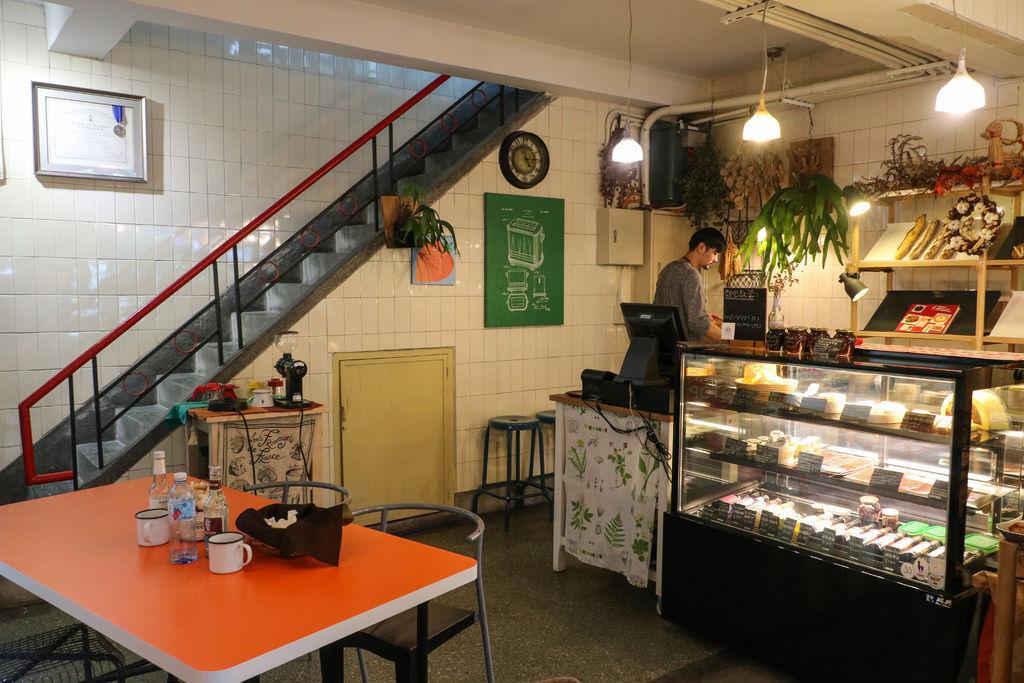 M PAIN Boulangerie & Pâtisserie  (33).JPG