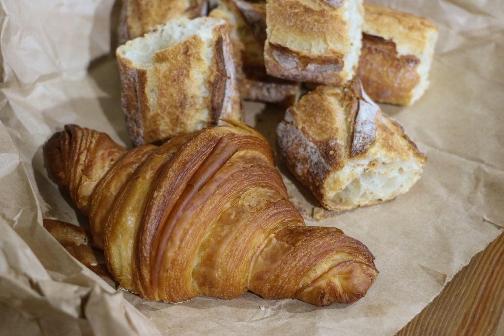 M PAIN Boulangerie & Pâtisserie  (41).JPG