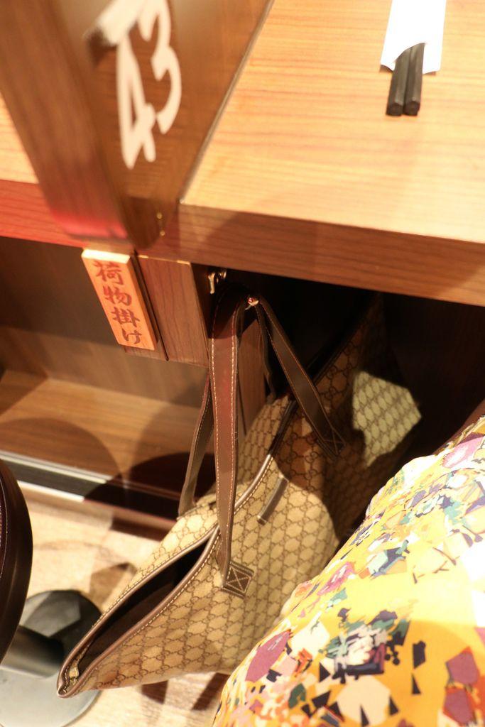台灣 一蘭拉麵 (71).JPG
