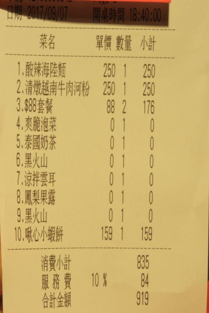 中壢大江 瓦城6大心 (23)_副本