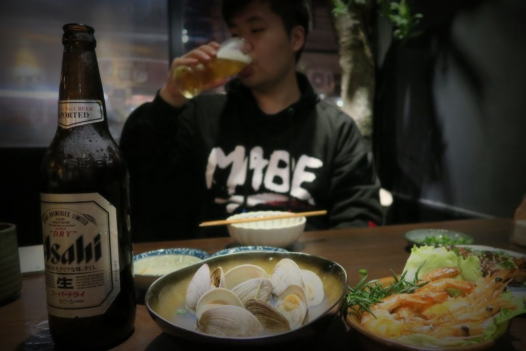 IMG_0243_副本
