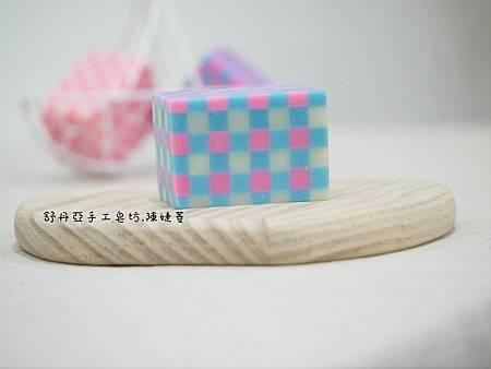 P1490514-11