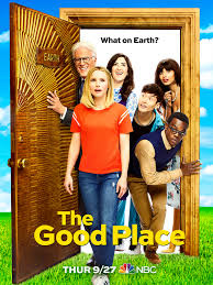 the good place1