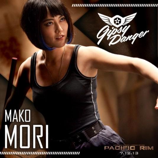 PACIFIC-RIM-Rinko-Kikuchi-As-Mako-Mori-535x535