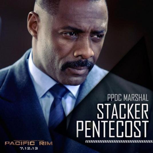 PACIFIC-RIM-Idris-Elba-As-Marshal-Stacker-Pentecost-535x535