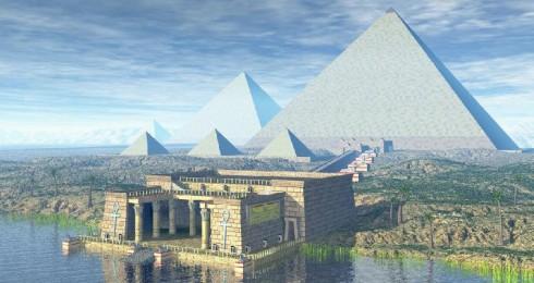Pyramids-Giza-Original-Graphics-Recreated-490x260