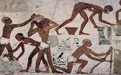 khufu slaves 2
