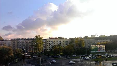 IMAG3690