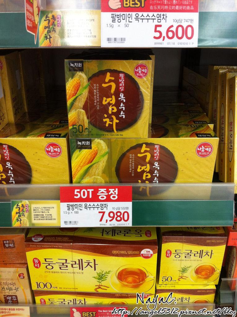 未知玉米鬚茶.jpg