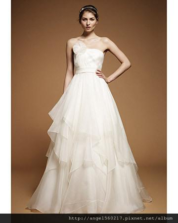 瘦小新娘3