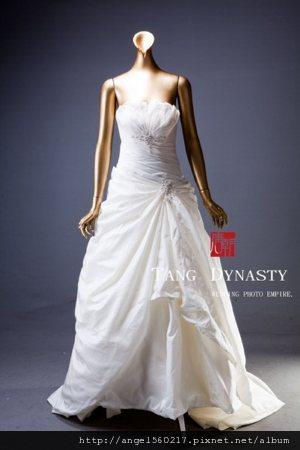 瘦小新娘4