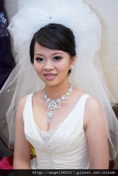 豐滿新娘2