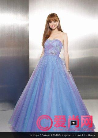 白雪公主新娘1