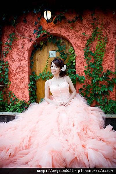白雪公主新娘2