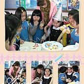 IMG_4201_副本.jpg