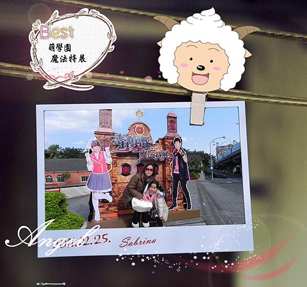 DSCN1450_副本.jpg