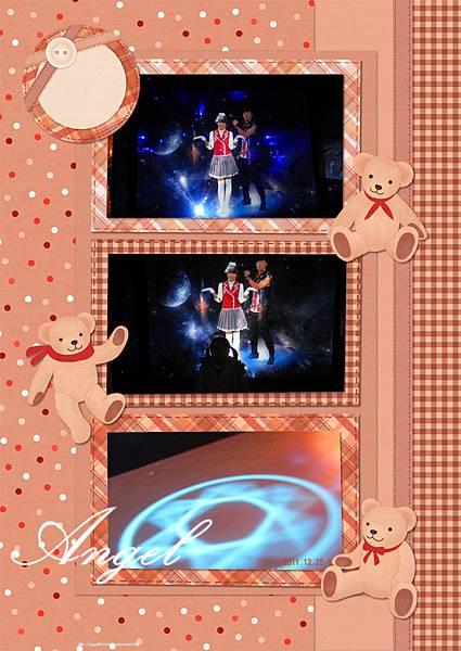DSCN1452_副本.jpg