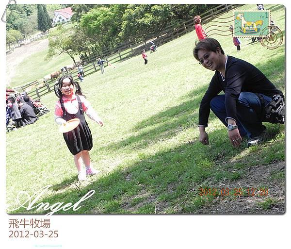 DSCN2001_副本