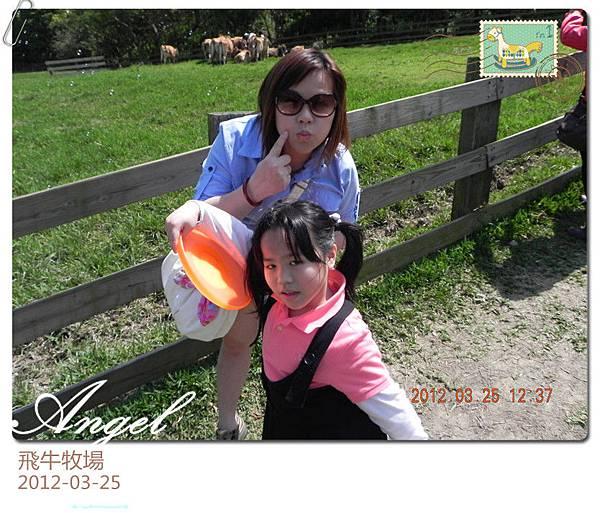 DSCN2015_副本