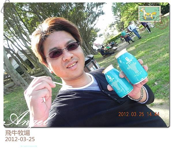 DSCN2094_副本