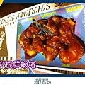 IMG_0651_副本
