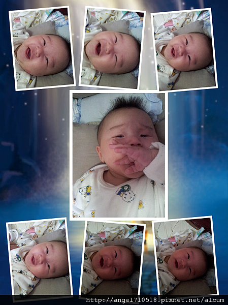 IMG_20120325_1