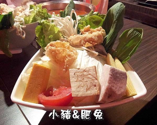 聚.北海道昆布鍋【台北市.南昌路一段】04