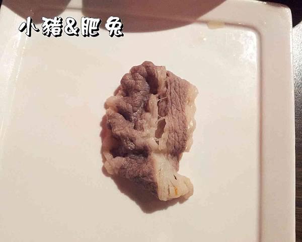 聚.北海道昆布鍋【台北市.南昌路一段】12
