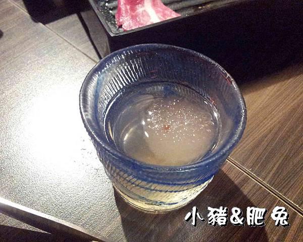 聚.北海道昆布鍋【台北市.南昌路一段】15