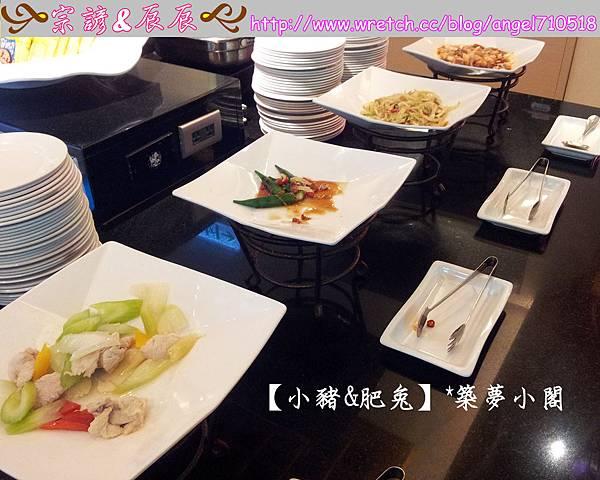 十三香.麻辣鍋吃到飽【板橋.縣民大道一段】07