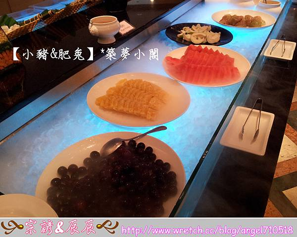 十三香.麻辣鍋吃到飽【板橋.縣民大道一段】11