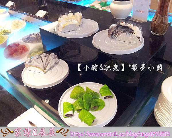 十三香.麻辣鍋吃到飽【板橋.縣民大道一段】12