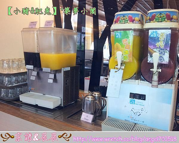 十三香.麻辣鍋吃到飽【板橋.縣民大道一段】18