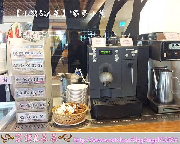 十三香.麻辣鍋吃到飽【板橋.縣民大道一段】21
