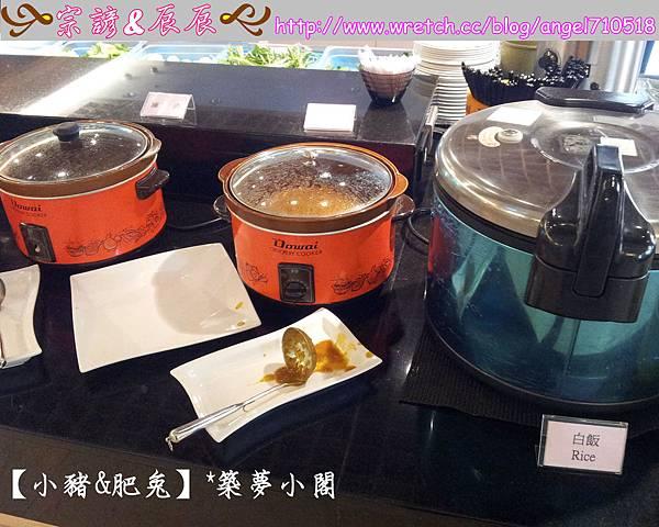 十三香.麻辣鍋吃到飽【板橋.縣民大道一段】25