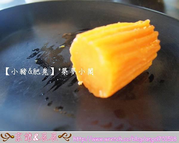 海世界.複合式碳烤【宜蘭縣.壯圍鄉】12