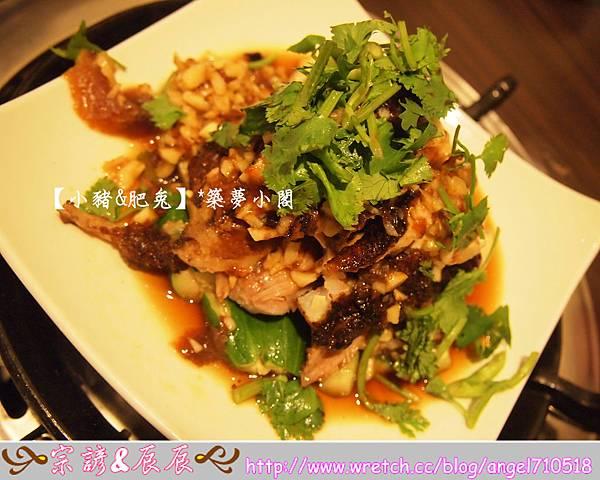 阿里郎.韓式料理【永和區.竹林路】】30