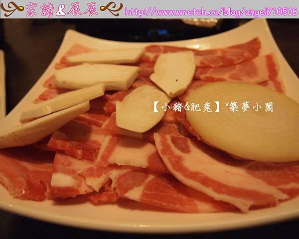 阿里郎.韓式料理【永和區.竹林路】】40