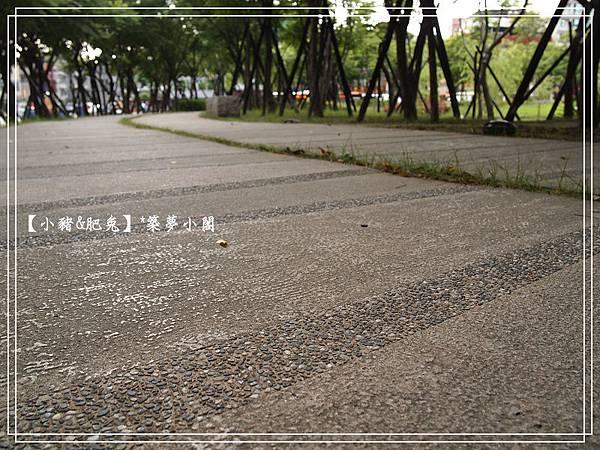 板橋區.追風廣場04