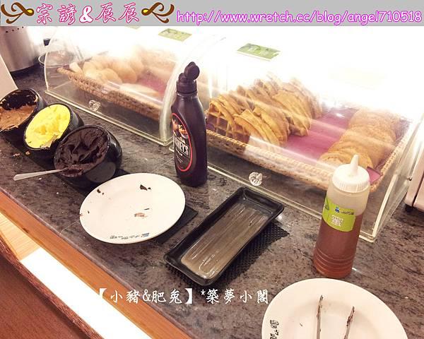 極鮮.火鍋吃到飽【板橋區.文化路二段】07