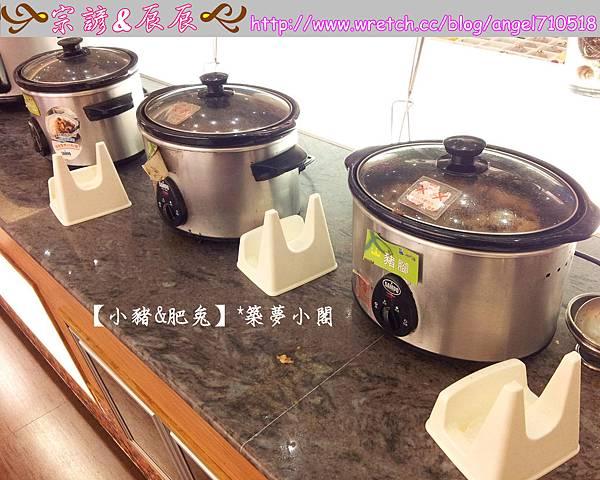 極鮮.火鍋吃到飽【板橋區.文化路二段】08