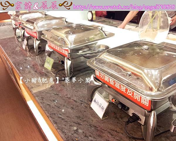 極鮮.火鍋吃到飽【板橋區.文化路二段】09