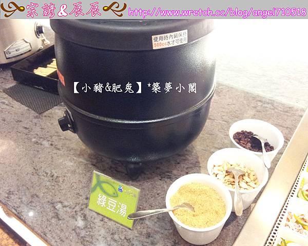 極鮮.火鍋吃到飽【板橋區.文化路二段】21